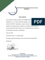 carta laboral secretaria.pdf