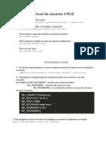 Manual de usuario CRUD 2.0.docx
