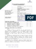 documento (1).doc