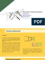 Tolerancias_Geometrica_dimencional