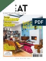 Ideat - Fevrier 2016.pdf