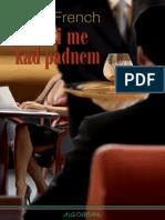 Židovska brzina dating ft lauderdale
