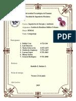 0. CHARLA DE COMPOSTAJE.docx