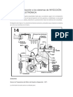 Presentación Sensores y Actuadores