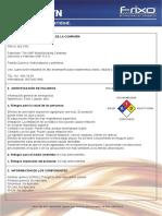 F-303STN.pdf