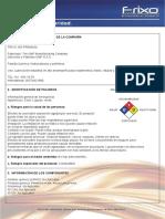 F-393.pdf