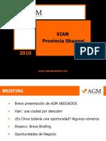 presentacionxian-100805183832-phpapp01