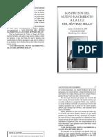 1998-04-20_los_frutos_del_nuevo_nacimiento_la_luz_del_septimo_sello.pdf