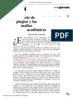 20.- La Jornada_.pdf