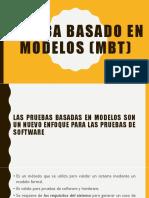 Model Based Test