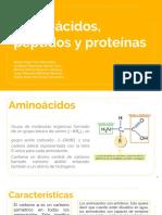 Aminoacidos peptidos y proteinas (1).pptx