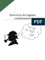 logique_exercices