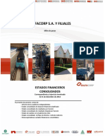 Estados Financieros (PDF)96885880 201212