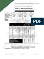 Ejercicio de dosificación.pdf
