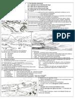 atividadesddegeografiarelevoclima-130214060705-phpapp01.doc
