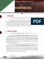 ResumoDiarreia-1530721727936