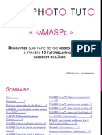 GuidePhotoTuto2.pdf