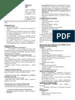 RESUMEN 5. ERUPCIONES MEDICAMENTOSAS Y REACCIONES ADVERSAS A ESTEROIDES TÓPICOS.docx
