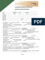 newpdf.pdf