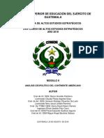 Alalisis de Geopolitico_America_consolidado.docx