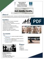 Cartel Edad Adulta Tardia.docx