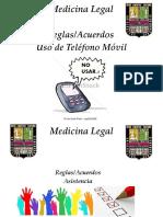 Medicina Legal I Reseña Historica Modificada.pptx