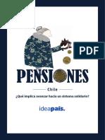 277291151-Pensiones-en-Chile.pdf
