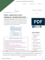 ejercicios para core pdf