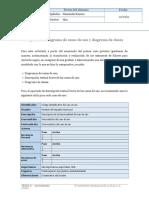 ALAN HERNÁNDEZ ROMERO__Diagramas de Clases y Casos de Uso