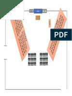 Esquema organizador SILLAS.pptx