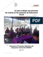 GU_A_PARA_EL_PROMOTOR_EDUCATIVO_Versi_n_Final__1_.pdf