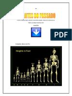 Gigantes do Passado.pdf