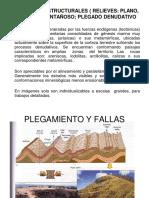 4-Relieve-estructural (1)