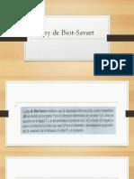 Ley de Biot-Savart.pptx