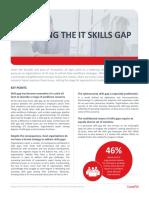 research-report---comptia-it-skills-gap.pdf