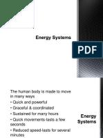 energy-system1.pptx