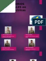 ACCESORIOS ESPECIALES CEDENEL (1).pptx