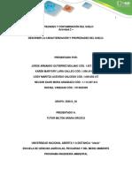 358013a_474 Actividad 2 - Caracterización y Propiedades Del Suelo (1)