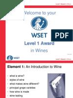 wine book 1.ppt