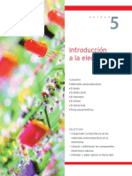 05. Introduccion a la electronica.pdf