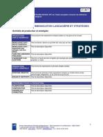 01 Descripteurs DELF A1.pdf