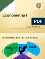 Econometría_sesión 1.pptx