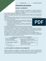 PROCESO DELPlanteamiento Del Problema.docx