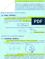 212341506-DINAMICA-CIRCULAR-PROBLEMAS-RESUELTOS-NIVEL-CEPREUNI-NXPowerLite.pdf