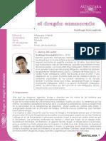 Rugor_el_dragon_enamorado.pdf