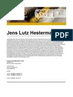 Deutsche Gold Manufaktur GmbH Landshut - DGM Gold - Jens Lutz Hestermann - Karlstraße 5f 84034 Landshut - Telefon 0871 33000120