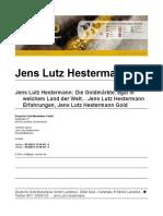 Deutsche Gold Manufaktur GmbH Landshut - DGM Gold - Jens Lutz Hestermann - Karlstraße 5f 84034 Landshut