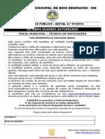 fm_t_cnico_em_edifica_es_tarde.pdf