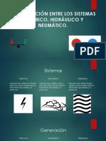 presentacion Neumática 2