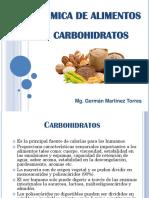 CARBOHIDRATOS-convertido-2